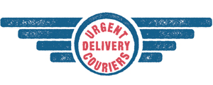 Urgent Delivery Couriers